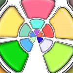 プランナー向け色の選び方入門